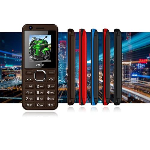 Điện thoại FPT_BUK B150 2sim Dual Camera