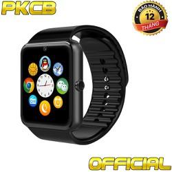 Đồng hồ thông minh WiFi sim PKCB-08 smartwatch màn hình cảm ứng