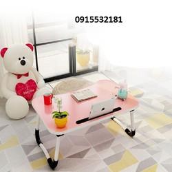 bàn laptop
