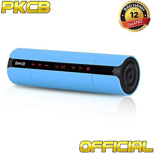 Loa nghe nhạc bluetooth giá rẻ NFC gắn usb thẻ nhớ PKCB 8800 PF42 - 10421449 , 10694352 , 15_10694352 , 1100000 , Loa-nghe-nhac-bluetooth-gia-re-NFC-gan-usb-the-nho-PKCB-8800-PF42-15_10694352 , sendo.vn , Loa nghe nhạc bluetooth giá rẻ NFC gắn usb thẻ nhớ PKCB 8800 PF42