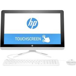 Máy tính để bàn All in ONE HP 22-b201d_i3_4GB_1TB_21,5FHDT_WIN10SL