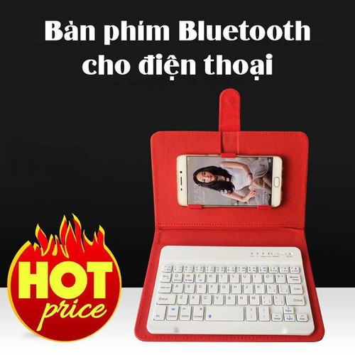Bàn phím bao da bluetooth dùng cho điện thoại và máy tính bảng - 6033849 , 12543287 , 15_12543287 , 335000 , Ban-phim-bao-da-bluetooth-dung-cho-dien-thoai-va-may-tinh-bang-15_12543287 , sendo.vn , Bàn phím bao da bluetooth dùng cho điện thoại và máy tính bảng