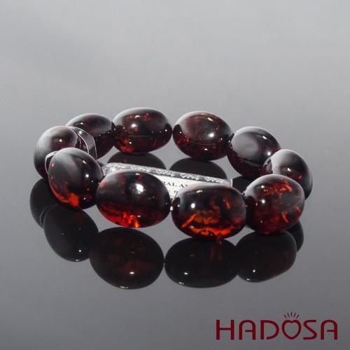 Vòng Hổ Phách Baltic huyết đỏ hạt bầu dục đặc biệt cao cấp Hadosa - 10681362 , 10698997 , 15_10698997 , 13780000 , Vong-Ho-Phach-Baltic-huyet-do-hat-bau-duc-dac-biet-cao-cap-Hadosa-15_10698997 , sendo.vn , Vòng Hổ Phách Baltic huyết đỏ hạt bầu dục đặc biệt cao cấp Hadosa