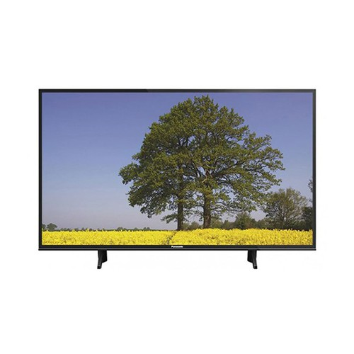 Smart Tivi Panasonic 4K 43 inch TH-43FX600V - 10686398 , 10717356 , 15_10717356 , 11259000 , Smart-Tivi-Panasonic-4K-43-inch-TH-43FX600V-15_10717356 , sendo.vn , Smart Tivi Panasonic 4K 43 inch TH-43FX600V