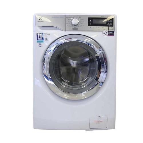Máy giặt 10kg+ sấy 7kg Electrolux EWW14023 - 5917372 , 12430382 , 15_12430382 , 14690000 , May-giat-10kg-say-7kg-Electrolux-EWW14023-15_12430382 , sendo.vn , Máy giặt 10kg+ sấy 7kg Electrolux EWW14023