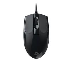 Chuột có dây DareU LM066 Black