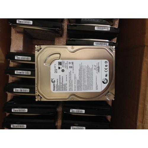 Ổ cứng máy tính 80 Gb