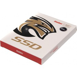 SSD Kingspec P3 128 25 Sata III 128Gb