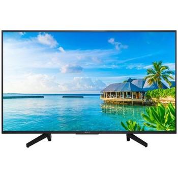 Đánh giá Smart Tivi Sony 4K 55 inch KD-55X7000F – KD-55X7000F Tại CTY TNHH ĐIỆN MÁY TÂN TẠO