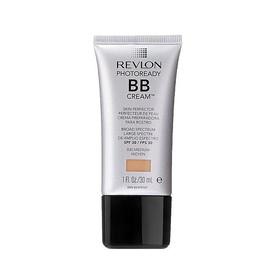 Kem nền Revlon Photoready BB Cream Skin Perfector SPF 30 Medium 30ml - Photoready-1