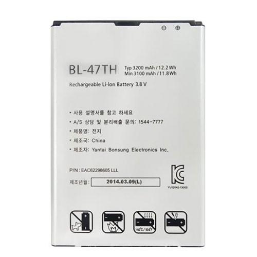 Pin LG F350K F350S F350L - 5634235 , 12063449 , 15_12063449 , 170000 , Pin-LG-F350K-F350S-F350L-15_12063449 , sendo.vn , Pin LG F350K F350S F350L