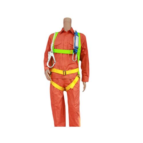 Dây an toàn toàn thân 1 móc lớn D006 - dây thừng vặn - 4257689 , 10437245 , 15_10437245 , 330000 , Day-an-toan-toan-than-1-moc-lon-D006-day-thung-van-15_10437245 , sendo.vn , Dây an toàn toàn thân 1 móc lớn D006 - dây thừng vặn