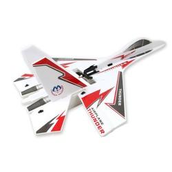 Mô hình máy bay Su27