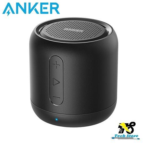 Loa Bluetooth  Anker. SoundCore Mini