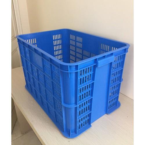 Thùng nhựa 8T rỗng giá rẻ tại Nhựa Hòa An - 4256605 , 10435461 , 15_10435461 , 130000 , Thung-nhua-8T-rong-gia-re-tai-Nhua-Hoa-An-15_10435461 , sendo.vn , Thùng nhựa 8T rỗng giá rẻ tại Nhựa Hòa An