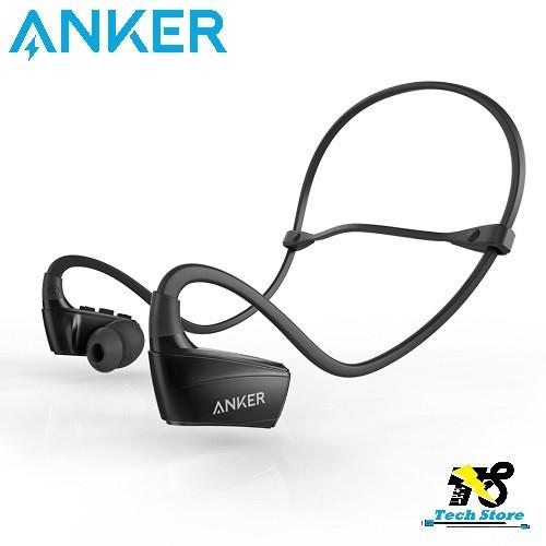 Tai nghe Bluetooth  Anker. SoundBuds Sport NB10