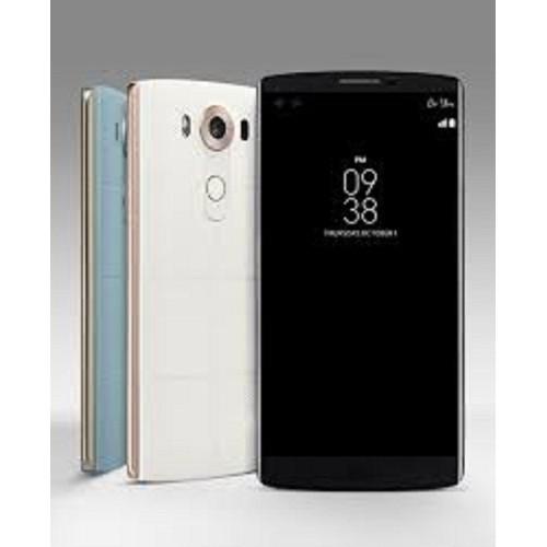 LG V10 bộ nhớ 64G Fullbox - Bảo hành 12 tháng