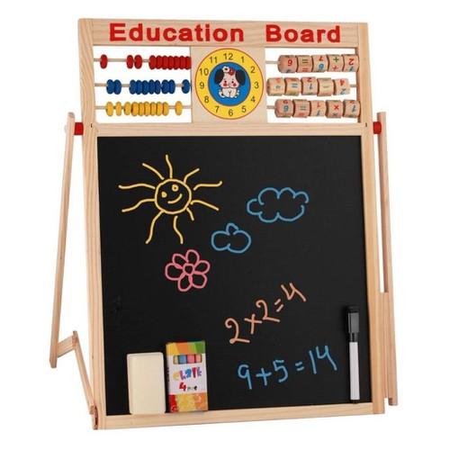 bảng ghép nam châm chữ và số - loại to - 6389613 , 13005973 , 15_13005973 , 140000 , bang-ghep-nam-cham-chu-va-so-loai-to-15_13005973 , sendo.vn , bảng ghép nam châm chữ và số - loại to
