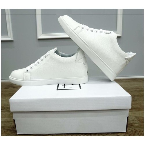 Giày sneaker nam ADAM STORE