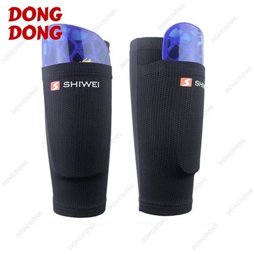 Tất vớ bóng đá bảo vệ ống đồng - Size S dành cho TRẺ EM - 11133717 , 10442366 , 15_10442366 , 119000 , Tat-vo-bong-da-bao-ve-ong-dong-Size-S-danh-cho-TRE-EM-15_10442366 , sendo.vn , Tất vớ bóng đá bảo vệ ống đồng - Size S dành cho TRẺ EM