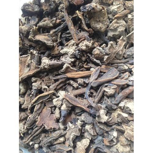 Nấm ngọc cẩu khô tây bắc 1kg