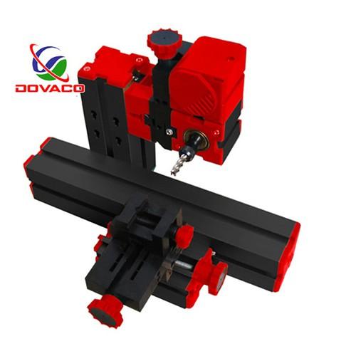 Bộ công cụ gia công mini 6in1 DOVA siêu đa năng - 4255983 , 10434852 , 15_10434852 , 6428000 , Bo-cong-cu-gia-cong-mini-6in1-DOVA-sieu-da-nang-15_10434852 , sendo.vn , Bộ công cụ gia công mini 6in1 DOVA siêu đa năng
