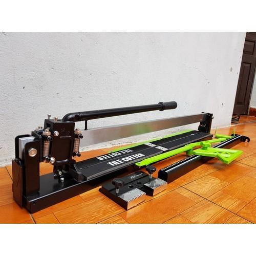 máy cắt gạch đẩy tay amgood 80cm - 6218142 , 12780336 , 15_12780336 , 1970000 , may-cat-gach-day-tay-amgood-80cm-15_12780336 , sendo.vn , máy cắt gạch đẩy tay amgood 80cm