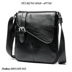 Túi đựng ipad - Túi đựng máy tính bảng - Túi đeo vai