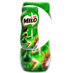 MILO CACAO 400g