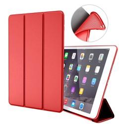 Bao da kiêm ốp lưng cho iPad 2 3 4 Mẫu 2