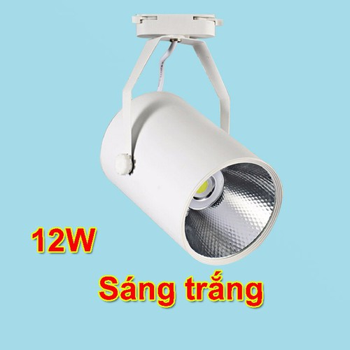 Đèn rọi tranh cob 12W sáng trắng  thương hiệu MInh Đức bảo hành 2 năm - 10686225 , 10716459 , 15_10716459 , 202000 , Den-roi-tranh-cob-12W-sang-trang-thuong-hieu-MInh-Duc-bao-hanh-2-nam-15_10716459 , sendo.vn , Đèn rọi tranh cob 12W sáng trắng  thương hiệu MInh Đức bảo hành 2 năm