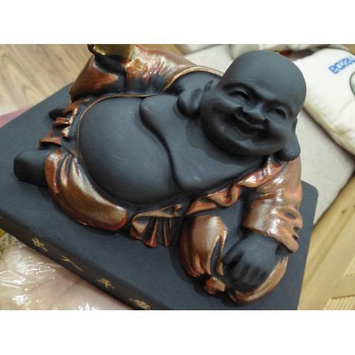 Tượng Nước Hoa Phật Di Lặc than hoạt tính - 5070098 , 10716737 , 15_10716737 , 250000 , Tuong-Nuoc-Hoa-Phat-Di-Lac-than-hoat-tinh-15_10716737 , sendo.vn , Tượng Nước Hoa Phật Di Lặc than hoạt tính