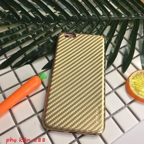 Ốp lưng Iphone 7 Plus silicon dẻo