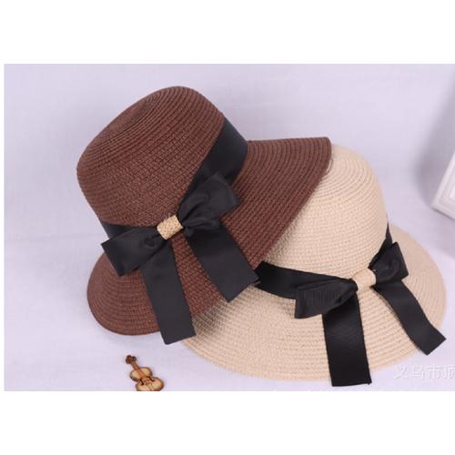 mũ cói vành vừa thời trang, nón đi biển đẹp, mũ đi biển thắt nơ - 10684942 , 10711977 , 15_10711977 , 125000 , mu-coi-vanh-vua-thoi-trang-non-di-bien-dep-mu-di-bien-that-no-15_10711977 , sendo.vn , mũ cói vành vừa thời trang, nón đi biển đẹp, mũ đi biển thắt nơ