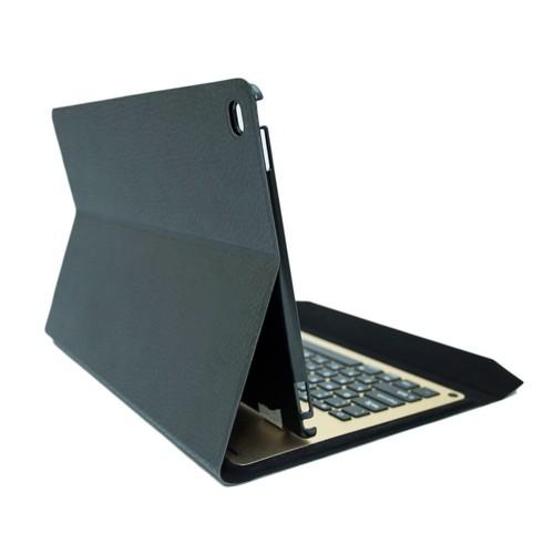 Bao da liền bàn phím bàn phím cho ipad pro 10.5 inch