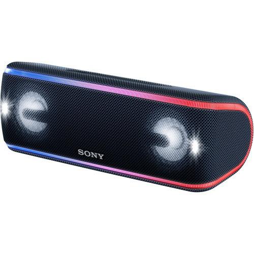 [Store Chính Hãng] Loa di động SONY SRS-XB41 - Hãng phân phối chính thức