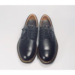 Giày Dr. Martens hàng xách tay chính hãng