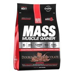 Sữa Tăng Cân Mass Muscle Gainer Chocolate 4.62kg