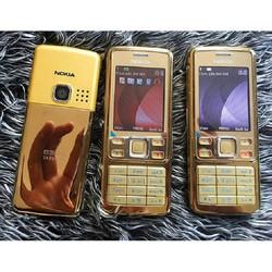 Điện thoại 6300