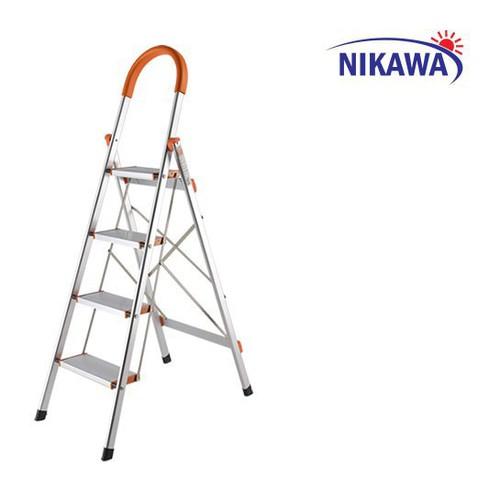 THANG GHẾ NIKAWA NKA-04 - 10424085 , 11034063 , 15_11034063 , 845000 , THANG-GHE-NIKAWA-NKA-04-15_11034063 , sendo.vn , THANG GHẾ NIKAWA NKA-04