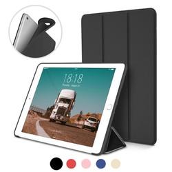 Bao da kiêm ốp lưng cho iPad 2 3 4 Mẫu 1
