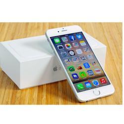Điện thoại iPhone 6 16GB - Đầy đủ phụ kiện