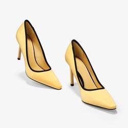 Giày Cao gót nữ Cao câp - hàng chính hãng CHARLES KEITH