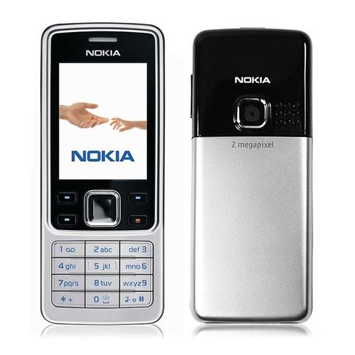Điện thoại cổ nokia 6300 imeil zin chính hãng - 24214070 , 10716523 , 15_10716523 , 319000 , Dien-thoai-co-nokia-6300-imeil-zin-chinh-hang-15_10716523 , sendo.vn , Điện thoại cổ nokia 6300 imeil zin chính hãng