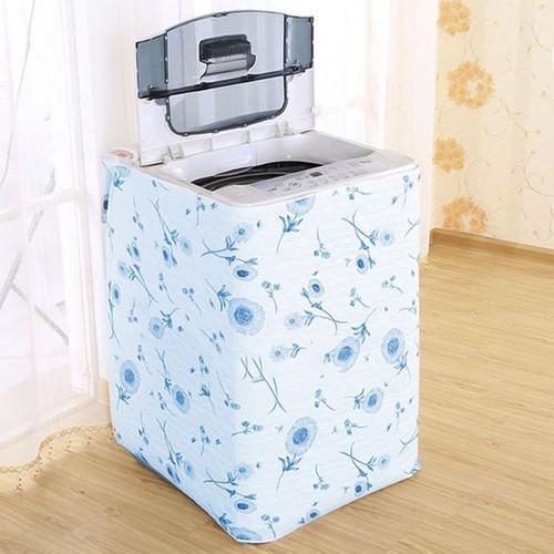 Vỏ bọc máy giặt cửa trên chống thấm nước loại dày - 6319593 , 12913169 , 15_12913169 , 99000 , Vo-boc-may-giat-cua-tren-chong-tham-nuoc-loai-day-15_12913169 , sendo.vn , Vỏ bọc máy giặt cửa trên chống thấm nước loại dày