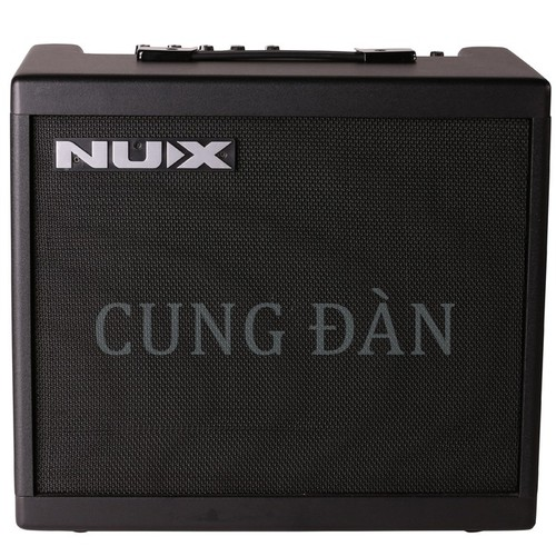 Loa, am-pli cho đàn guitar acoustic Nux AC30 30W - 10691010 , 10739391 , 15_10739391 , 3440000 , Loa-am-pli-cho-dan-guitar-acoustic-Nux-AC30-30W-15_10739391 , sendo.vn , Loa, am-pli cho đàn guitar acoustic Nux AC30 30W