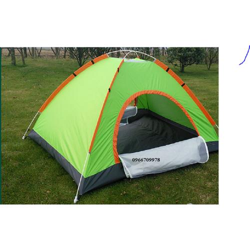 2 lều bung 4 người shopleudulichcucre