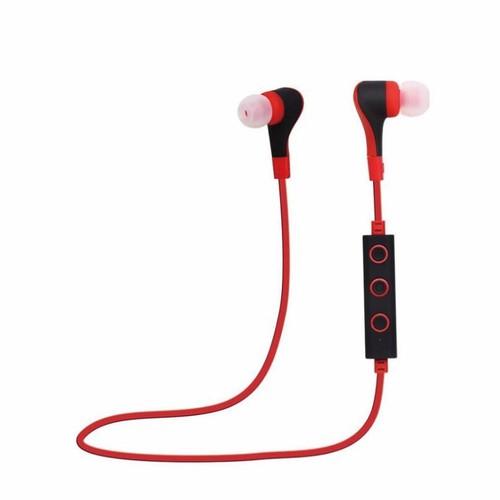 Tai Nghe Bluetooth BT-50 Stereo Headset - 10690700 , 10737900 , 15_10737900 , 399000 , Tai-Nghe-Bluetooth-BT-50-Stereo-Headset-15_10737900 , sendo.vn , Tai Nghe Bluetooth BT-50 Stereo Headset
