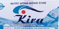 Nước Lọc Tinh Khiết Kira