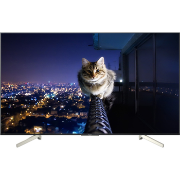 Nên mua Android Tivi Sony 4K 65 inch KD-65X8500F – KD-65X8500F ở CTY TNHH ĐIỆN MÁY TÂN TẠO